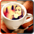 Coffee Mug Photo Frames app for free