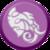 oorweb icon