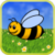 Escape The Bee app for free