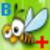 Bombus_plus Messenger icon