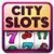 City Slots Casino VIP app for free