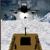 Tank 3D ff icon