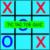TicTacToeQuiz icon