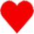 love and romantic sms icon
