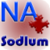Fractional Sodium Excretion Calculator app for free