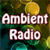 Ambient Calm Music Radio app for free