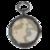 FastFingers icon
