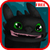 How to Train Your Dragon 2 Wallpaper icon
