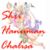 Shri Hanuman Chalisa by 4D Soft Tech app for free