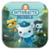 Octonauts Kids Puzzle app for free