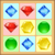 Gemrows icon