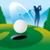 GPS Golf Elite for USA app for free
