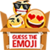 Guess The Emoji ~ New Pop Quiz icon