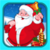Christmas Card Making app for free
