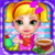 Baby First Tea Party app for free