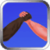 Arm Wrestling Champ app for free