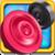Go Carrom app for free