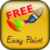 Easy Paint Free app for free