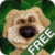 Talking Ben the Dog Free app for free