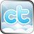 Celebrity Tweets icon