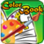 Color Book for Kids icon