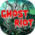 Ghost Riot Free icon