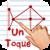Un Toque app for free
