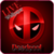 Deadpool Live Wallpaper Pack icon