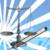 Univarsal Converters app for free