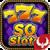 SQ Slots icon