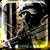 Swatanti Terror Shooting Game app for free