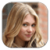 Cool Taylor Momsen Puzzle app for free