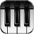 Piano Tap Dance icon