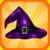 Magic Spells Book icon