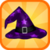 Magic Spells Book app for free