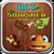 ANT SMASHER 2 icon