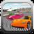Car Challenge icon