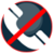 Call Blocker For  Android icon