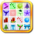 Onet Christmas icon