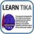 Learn Apache Tika icon