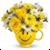 Flower Arrangement Idea app for free