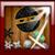 Virus vs Ninja app for free