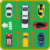 Unblock Car Parking app for free