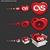 Core Body Massager icon