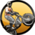 Moto Race By Appronlabs icon