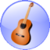 Guitar Rintone Complete app for free