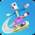 Twisty Board app for free