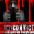 The Convict icon