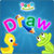 Kids Animal Drawing app for free