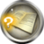 Prose and Poetry Quiz free icon